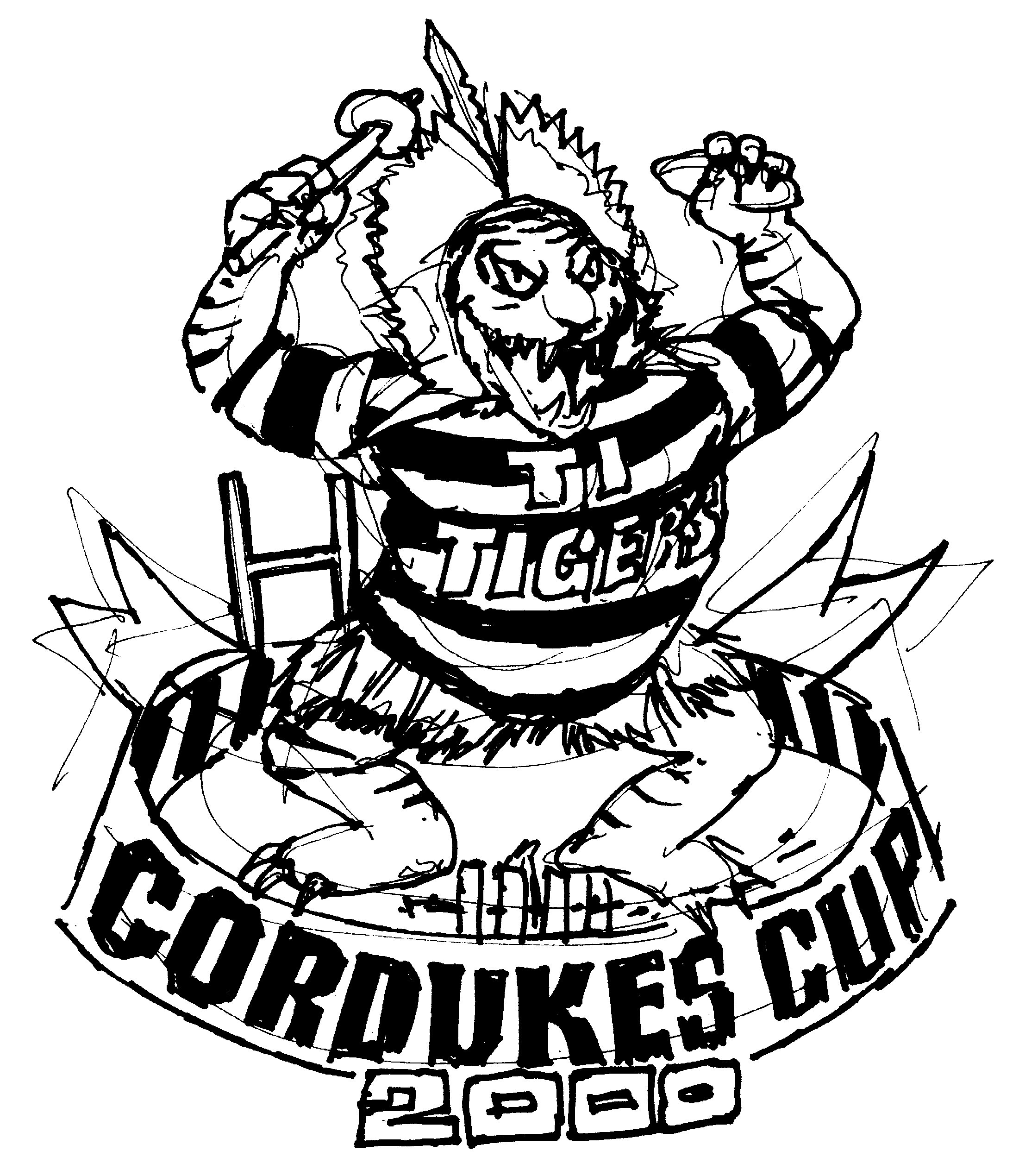 Cordukes_cup_tiger_Design_Sketch1