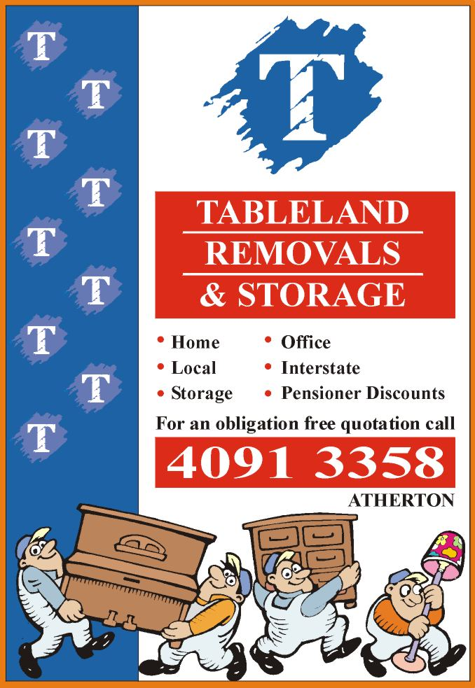 Tablelands_Removals_yellowpagesAdvert1