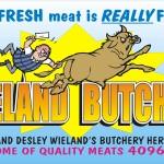 Wieland_Butchery1