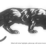 jaguar_for Garry Allen